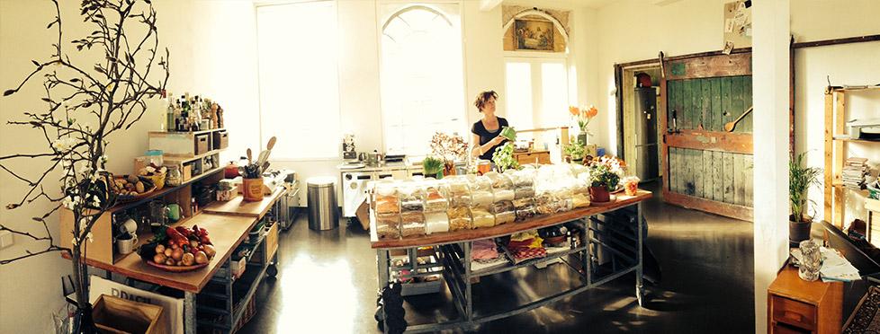 header_02_home_cuisine.jpg